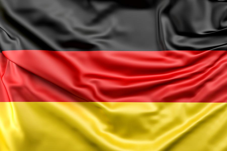Niemiecki dla dzieci i młodzieży